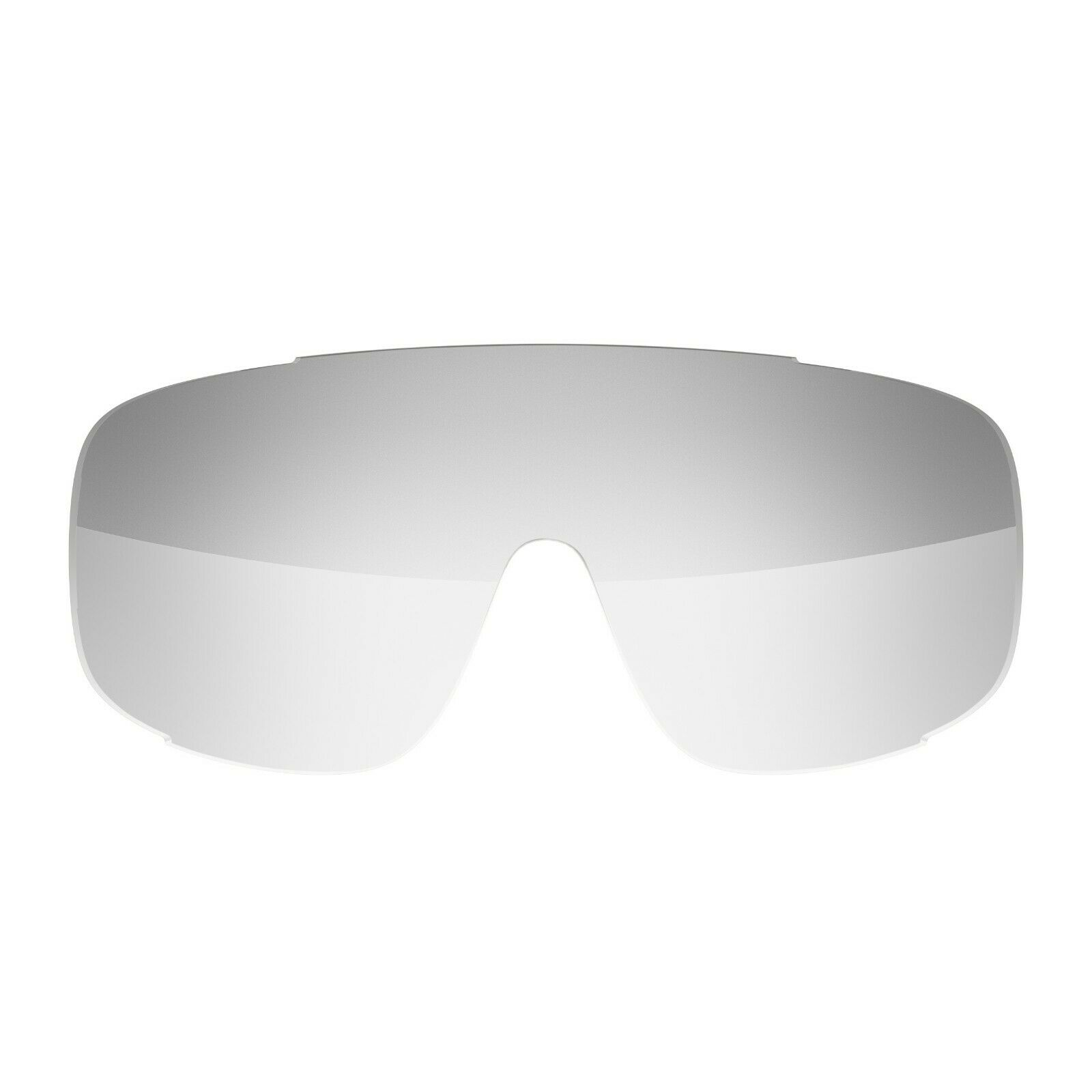 Poc  aspire performance replacement lens clear  find your favorite here