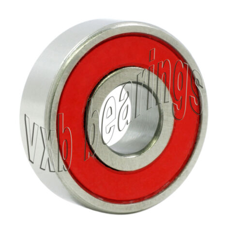 100  Roller Skate Hockey Ball Bearing Rollerblade