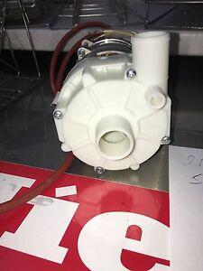 Nachspuelpumpe-Drucksteigerungspumpe-Pumpe-f-Miele-wie-Hanning-UP-60-UP-30