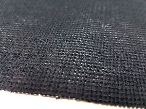 Carbon Filter Pad Charcoal Sheet Can Cut For Air Exhaust