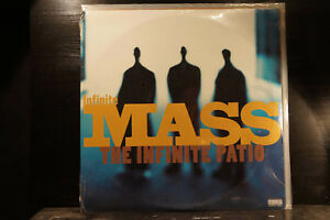 Infinite-Mass-The-Infinite-Patio-2-LPs-still-sealed