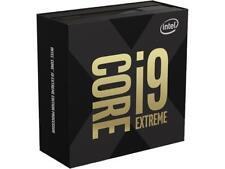Intel Core i9-10980XE Cascade Lake 18-Core 3.0 GHz LGA 2066 165W BX8069510980XE
