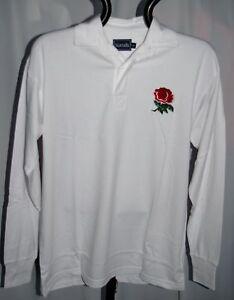 New England Rugby Canterbury Men/'s 2019-20 Away Short Sleeve Classic Shirt