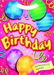 6-BIRTHDAY-GIRL-Vide-Sac-de-soiree-Jouet-present-Cadeau-d-039-anniversaire