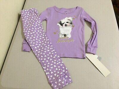 Purple Heart Boys Cotton Long Sleeve Tshirt