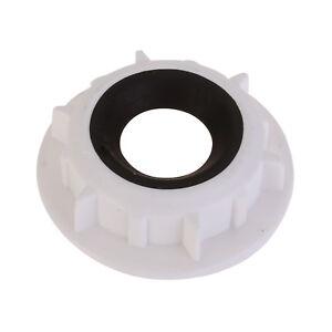 Véritable Hotpoint Lave-Vaisselle Haut Spray Bras Fixation Écrou C00144315