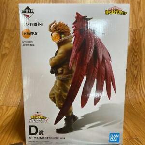 My-Hero-Academia-Hawks-Ichiban-Kuji-I-039-m-Ready-Prize-D-Master-Lise