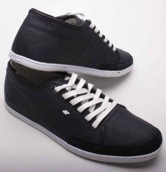 Boxfresh Schuhe Sparko CNVS nvy/wht nvy/wht nvy/wht afc1fc