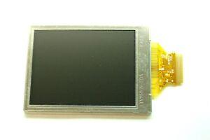 Samsung-S630-S730-S750-Display-LCD-Schermo-Monitor-Corto