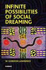 Infinite Possibilities of Social Dreaming by Karnac Books (Paperback, 2007)