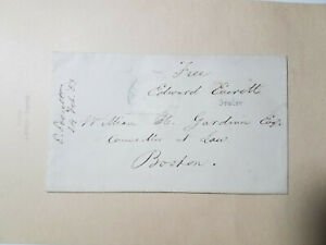 Edward-Everett-Signature-of-the-Civil-War-Era-Politician-from-Massachusetts