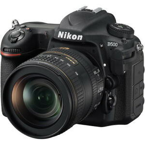 Nikon-D500-DSLR-Camera-Kit-w-16-80mm-E-ED-VR-Lens