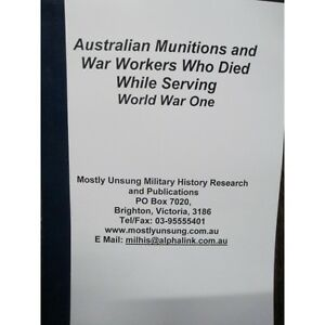 WW1-Australian-Munitions-Worker-and-War-Worker-Honour-Roll-WW1