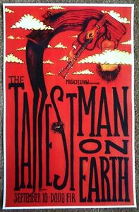 TALLEST-MAN-ON-EARTH-2010-Gig-POSTER-Portland-Oregon-MFNW-Musicfest-NW-Concert