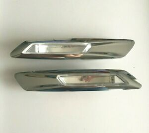 ORIGINAL-LED-Seitenblinker-links-rechts-fuer-BMW-5-F07-F10-F11-03-10-06-13-NEU