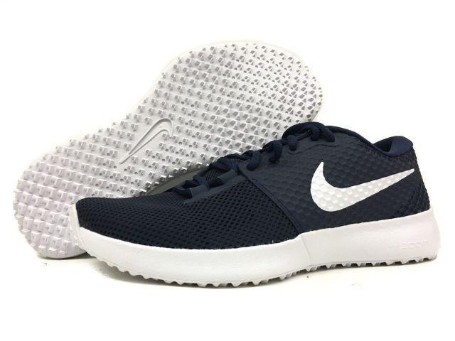 Nike hombre Zoom Speed TR2 TB hombre Nike zapatos asst tamaños nueva marca de 725181 010 cf028e