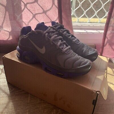 Nike Tns Size Ladies 7   eBay