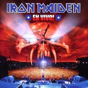 IRON-MAIDEN-034-EN-VIVO-LIVE-IN-SANTIAGO-DE-CHILE-034-2-CD-NEU