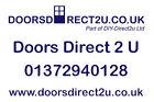 doorsdirect2u