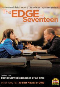 THE-EDGE-OF-SEVENTEEN-DVD