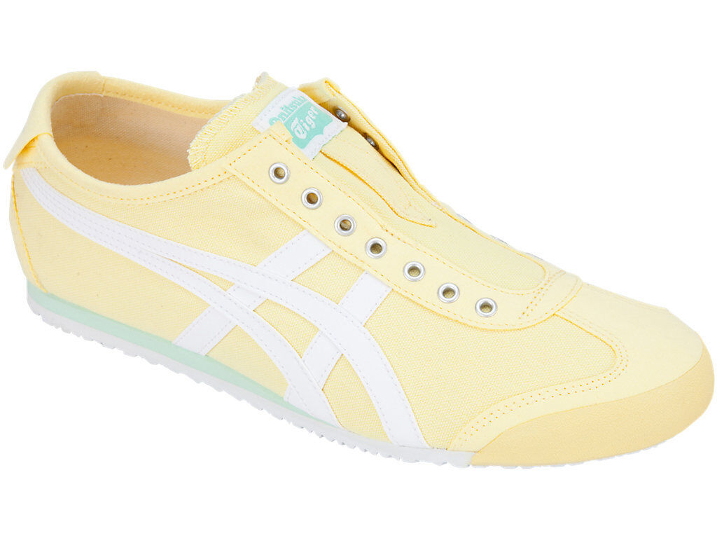 New Mexico Onitsuka Tiger Mexico New 66 slip-on TH3K0N Freeshipping!! c2ef54