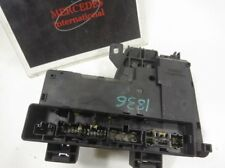 1996 honda accord 2 2l 4-cyl at - engine fuse relay box - 38250