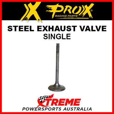 Prox Exhaust Steel Valve 28.1040-1