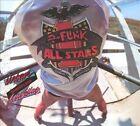 Urban Dancefloor Guerillas [Bonus Tracks] [Digipak] by P-Funk All Stars (CD, Oct-2011, Get On Down)