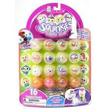 Squinkies Series 4 Bubble Pack ** COLLECT THEM ALL **