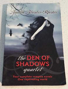 THE-DEN-OF-SHADOWS-Quartet-By-Amelia-Atwater-Rhodes-Den-of-Shadows-1-4