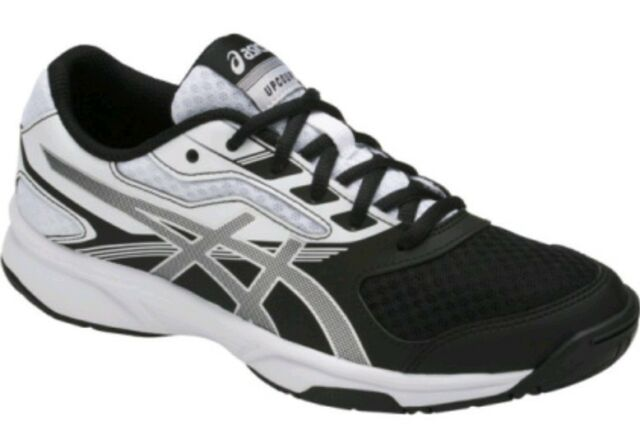 new volleyball shoes