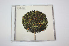 Cartel by Cartel (Punk) (CD, Aug-2007, Epic (USA) Near Mint w/Case