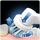 Braun Oral-B Pro 6000 SmartSeries Electric Toothbrush Bluetooth Tech Genuine
