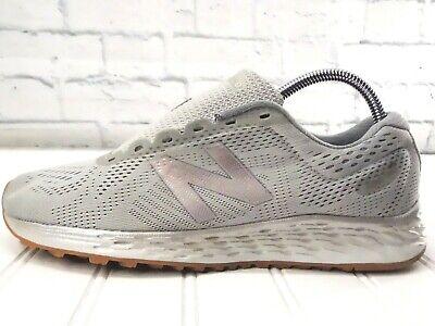 NEW BALANCE Warislo1 Sneakers Arishi