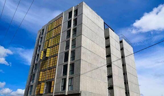 Departamento  en Preventa en Caña Residencial  en atrás de Plaza Oaxaca - Cinepolis 4 Recámaras