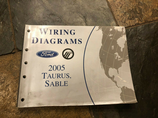 Diagram 2001 Mercury Sable Service Manual Wiring Diagram Free Full Version Hd Quality Diagram Free Autocaridade Agriturismo Cigliano It
