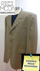 Outlet Man Jacket €.49, 90 Jacket Man Chaqueta Clothes Mustard 11 020350021