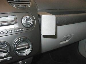 Brodit ProClip 854264 Montagekonsole für Audi Q5 Baujahr 2009-2014