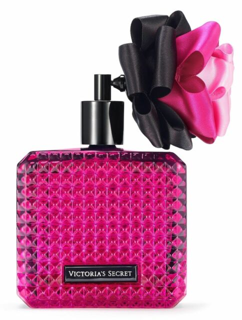 6cd18a3b3f Victoria s Secret Scandalous Perfume for Women 1.7 Oz 50 Ml Eau De Parfum  Spray