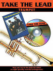 Blues Brothers : (Trumpet) by Faber Music Ltd (Paperback, 2007)