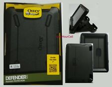 "OTTERBOX Defender Series Case for Amazon Kindle Fire HDX 7"" 2013"