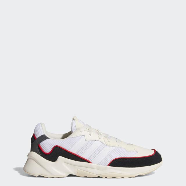 adidas 20-20 FX Shoes Men's