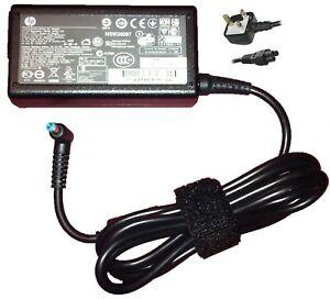 HP 19.5V 2.31A 45W 854054 001