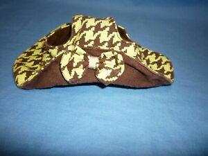 Small Dog Clothing Hat  NWOT USA