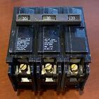 Siemens ITE 3 pole 30A Tandem Breaker, Type QP Q330