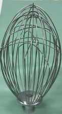 Uniworld Foodservice Wire Beater Whip For 140qt Mixers