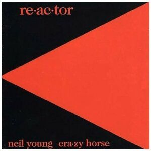 Neil-Young-Re-Ac-Tor-Reactor-CD