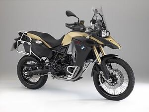 Chiptuning-Softwaretuning-Tuning-fuer-BMW-F800GS-F-800-GS-F800