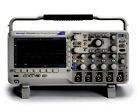 Tektronix TDS-2024B Digital Oscilloscope