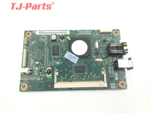 CB479-60001 HP CP1215 CP1515 CP1518 Network Formatter main logic board MainBoard